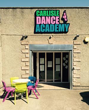 Carlisle Dance Academy